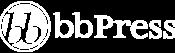 Bbpress-500×150